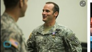 Ex-Green Beret Accused of 'Murder and Conspiracy'