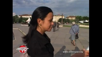 Къде и как българите празнуват July Morning?