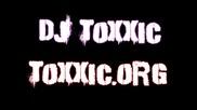 Лудница Dj Toxxic
