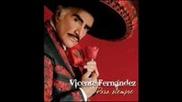 Para Siempre - Vicente Fernandez.