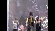 Danson Tang - Qing Bao(live)