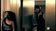Бг превод Lady Antebellum - Need You Now (високо Качество)