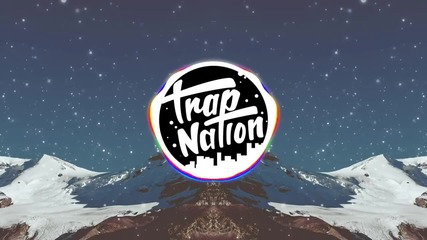 * Trap Nation* Icona Pop - Ready For The Weekend (lexxmatiq Remix)