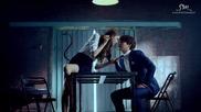 Бг Превод! Super Junior - Devil