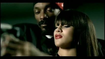 песен която няма да забравим Akon - I Wanna Fu k You ft. Snoop Dogg (превод)