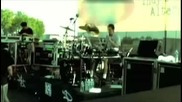 Linkin Park - Points Of Authority(hq)(live)