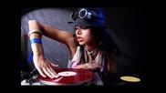 Nicola Fasano feat. Chris Willis - My Dj Rock Superstar - Tim Roykos Cheesy Funair Mix