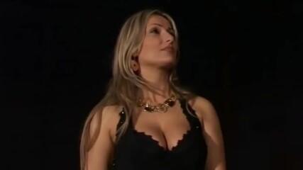 Elma Sinanovic - Treba mi Boga mi (princeza istoka - Live)