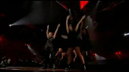 Превод * Celine Dion - Dans Un Autre Monde