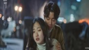 {бг Превод} Heize feat. Han Suji - Round and Round (never far away)(goblin Ost)