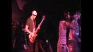 Head - Re - Bel ( Texas - 2009 )