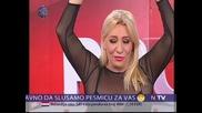 Vesna Zmijanac - Ponovi za mnom - Promocija - (DM SAT 2015)