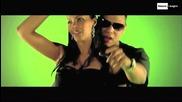 Toney D & Dj E Nino Feat. An B Los Generales - Noche De Sexo ( Official Video)