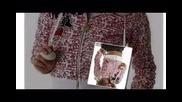 Hannah Montana - Nobody Is Perfect • nqkfii qki pics+qka myzika ;d