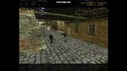 Counter Strike Масака И 5v5 Филмче