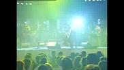 Sarit Hadad - Kah Et Akol (Concert)