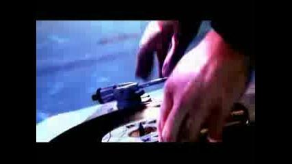 Beattraax - Project Well