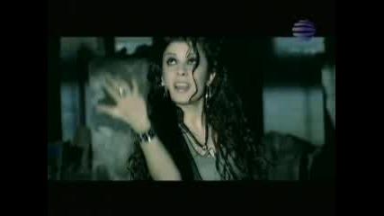 Вероника - Краля На Ноща