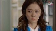 Fated To Love You ep 17 part 4