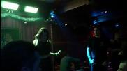 Глория - Имам нужда от теб(live от Биад 17.12.11) - By Planetcho