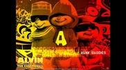 Eminem - 3 Am (chipmunk version) With lyrics