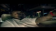 Dj Khaled feat. Drake, Rick Ross, Lil Wayne - Im On One { Official Video }