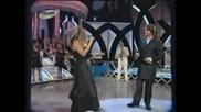 Indira I Alen - Lopov