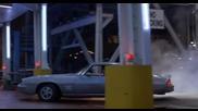 Father Hood / Баща Похитител (1993) Bg Audio