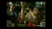 Безмълвните - Suskunlar - 1 eпизод - 2 част - bg sub