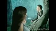 Ани Лорак И Валери Меладзе - Верни Мне Мою Любовь ( Превод )