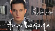 Armin Muzaferija - Jos jedan poraz (hq) (bg sub)