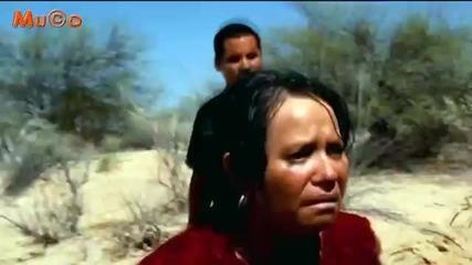 Gustavo Santaolalla - Iguazu - Babel Soundtrack 2013 H D