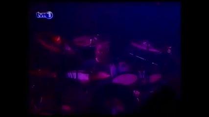 Dio - Stargazer (live 1998)