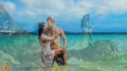 Андрей Шпехт - Счастье рядом