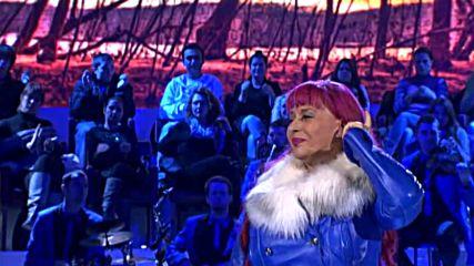Zorica Brunclik - Ne pitajte kolko kosta - Live - Np 2013_2014 - 27.01.2014. Em 17.