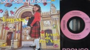 Vanessa et la voix du pere noel - Qui Sait ,qui Sait 1982