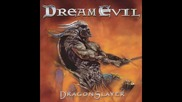 Dream Evil - The Kingdom of the Damned