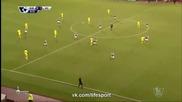 Бърнли 0:1 Ливърпул 26.12.2014