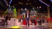 Pedja Medenica - Splet pesma (LIVE) - GK - (TV Grand 12.10.2015.)