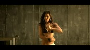 Cassie - Me & You ( H Q ) ( B G S U B )
