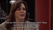 Двойният живот на Естела Карийо - Епизод - 43