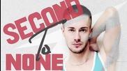 Chris Crocker - Second to None