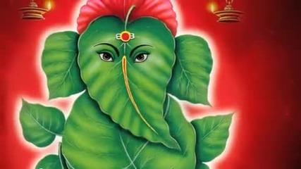 Bhajan Maha Ganpati Mool Mantra