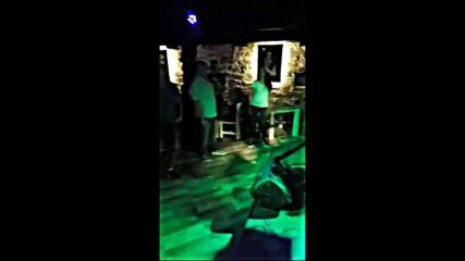 Steliyana Hristova feat. Savov Live Sevlievo' 2018