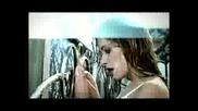 Chicanos - Nuestro Amor [2008]