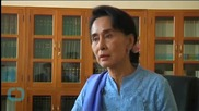 Myanmar's Slow Transition to Fair Elections