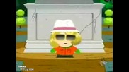 South Park - Britneys New Look S12EP2