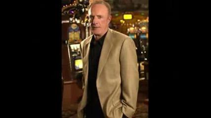 Las Vegas - Charlie Clouser - Let It Ride.mp3