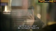 C S I: Маями С09 Е11 + Субтитри Част (2/2)