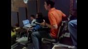 Със Пишеща машина в клас Всички други с Лаптопи ?!?